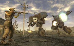 Fallout_New_Vegas_05