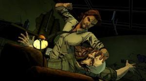 The-Wolf-Among-Us-Screenshot-Bigby-Fight-1024x576