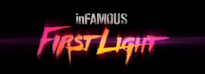 infamous-first-light-880x320